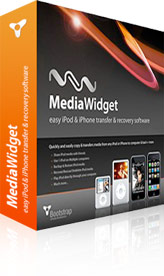mediawidget